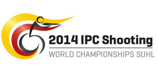 IPC Shooting 2014